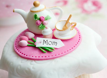 cupcake decorating - Cupcake Decorating