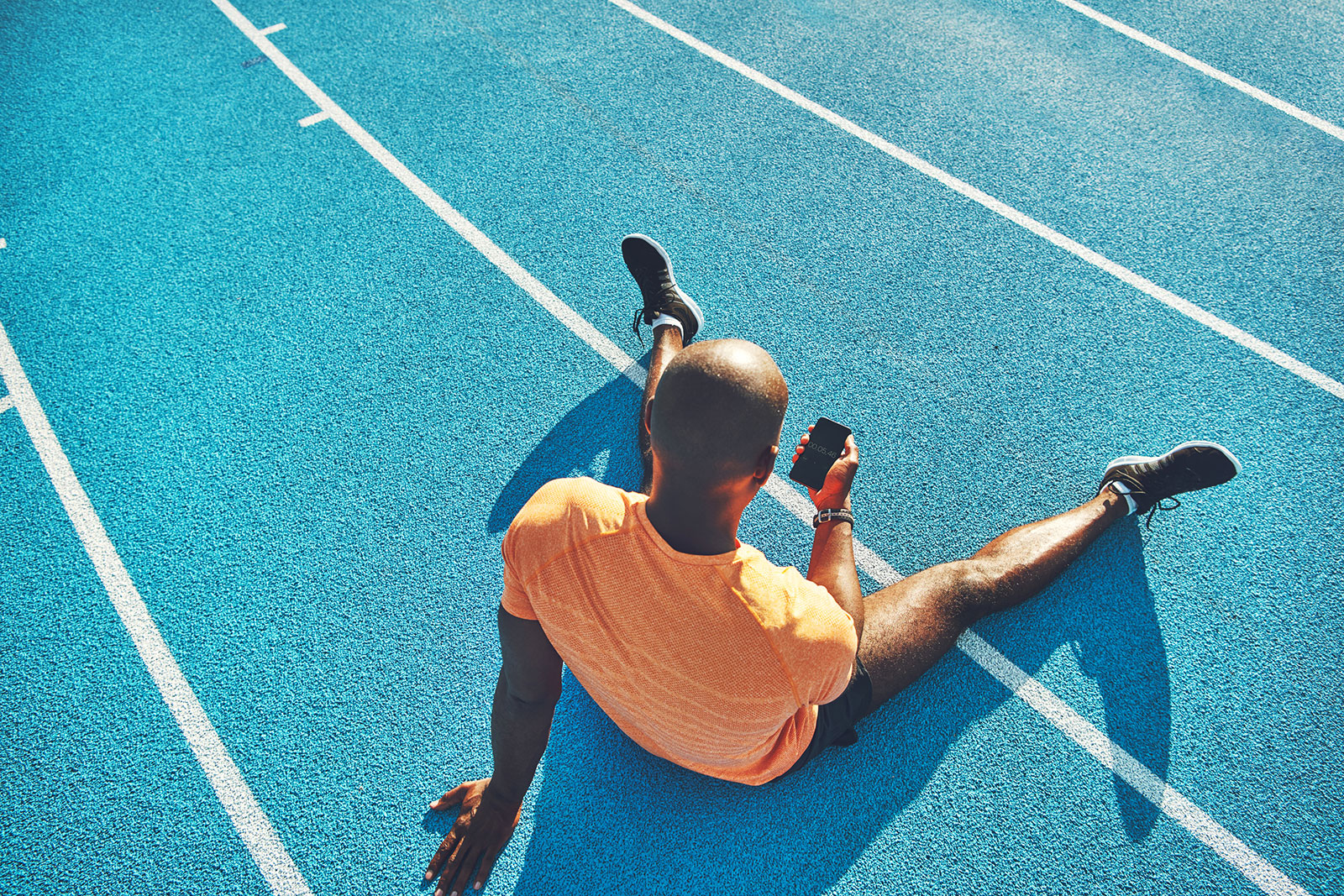 Personal Trainer Level Up Certification - High Intensity Training Certification